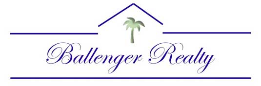 Ballenger Realty - Home