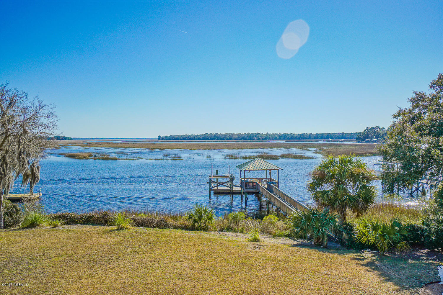 Photo of 14 Tuxedo Drive, Beaufort, SC 29907