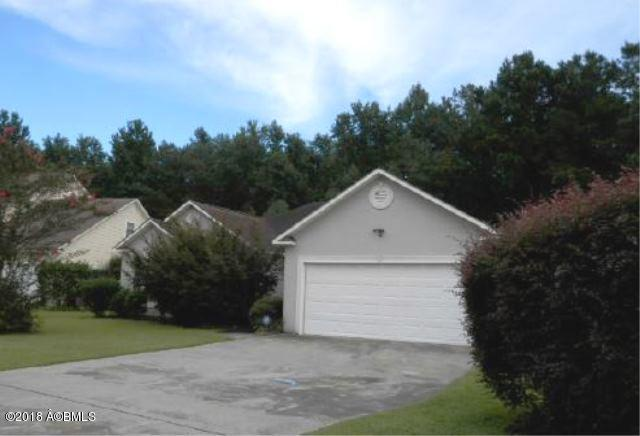 Photo of 17 Mayfair Drive, Bluffton, SC 29910
