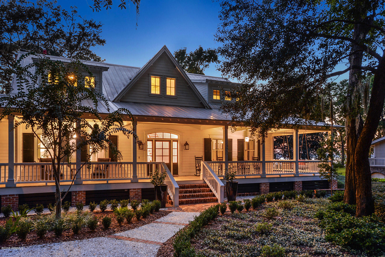 Photo of 14 Settlers Cove, Beaufort, SC 29907