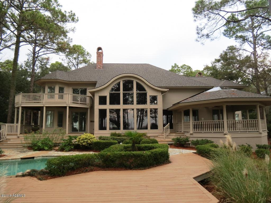 Photo of 21 Painted Bunting Road, Hilton Head Island, SC 29928