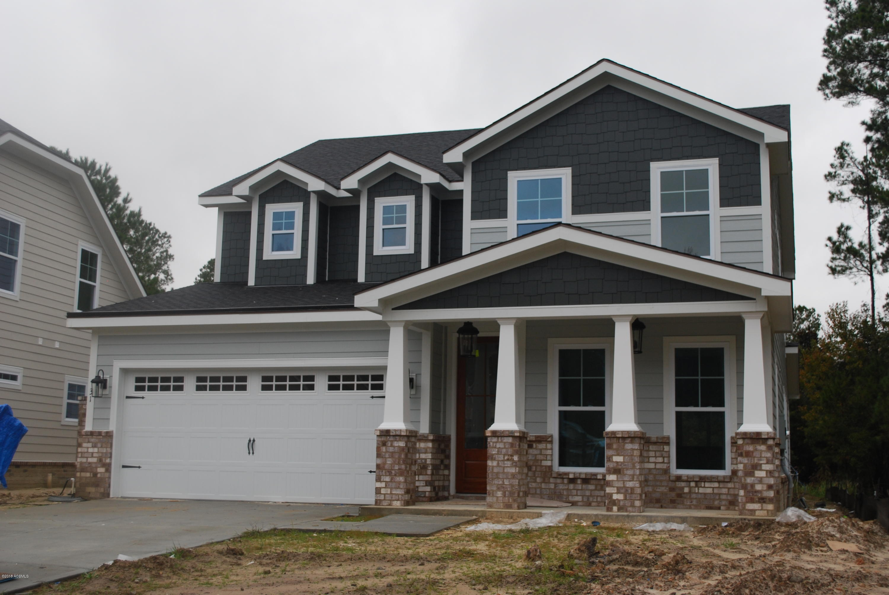 Photo of 31 Fording Court, Bluffton, SC 29910