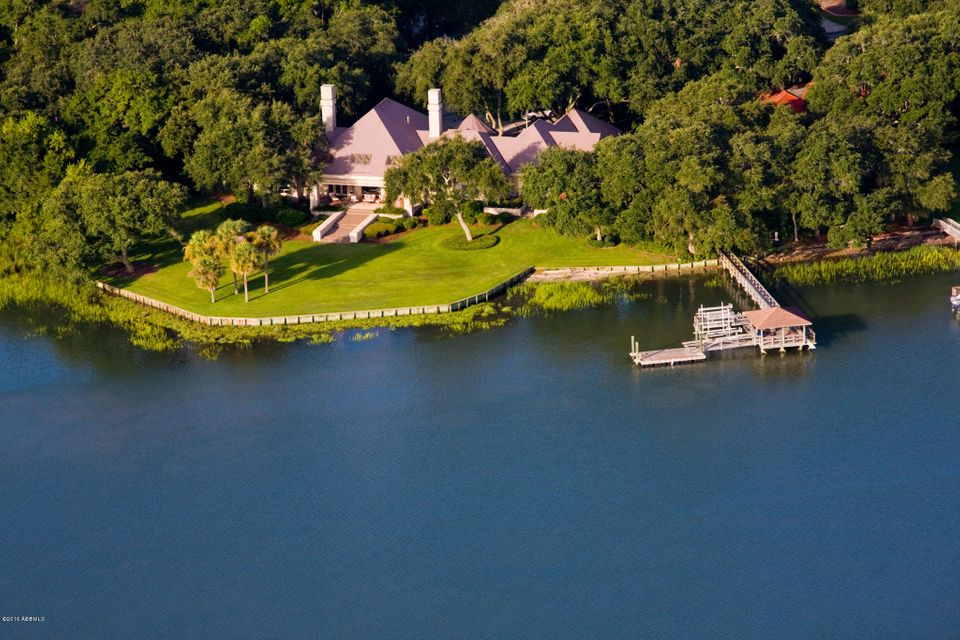 Photo of 138 Spanish Point Drive, Beaufort, SC 29902