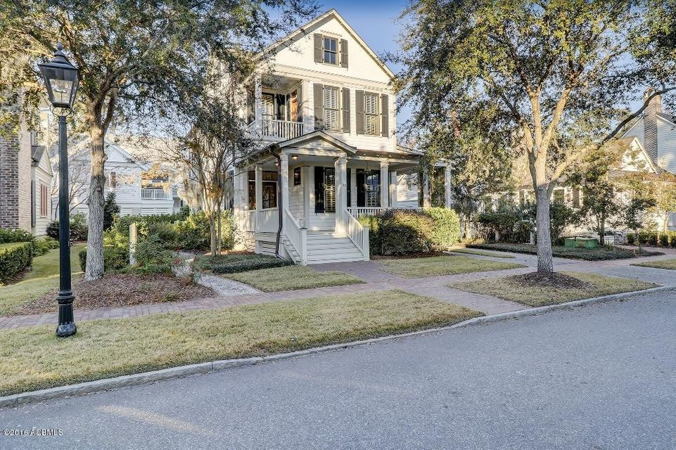 Photo of 17 Boat House Street, Bluffton, SC 29910