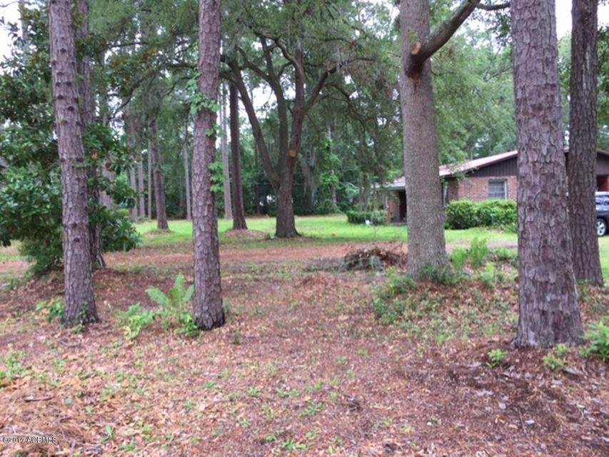 Photo of 11 Shults Road, Bluffton, SC 29910