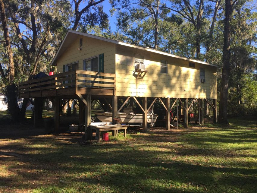 Photo of 19 Privateer Drive, St. Helena Island, SC 29920