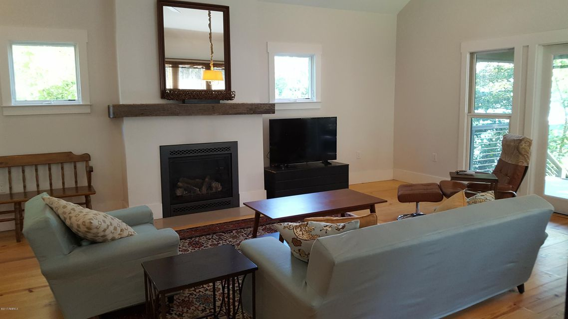 Photo of 25 Dolphin View, Beaufort, SC 29907