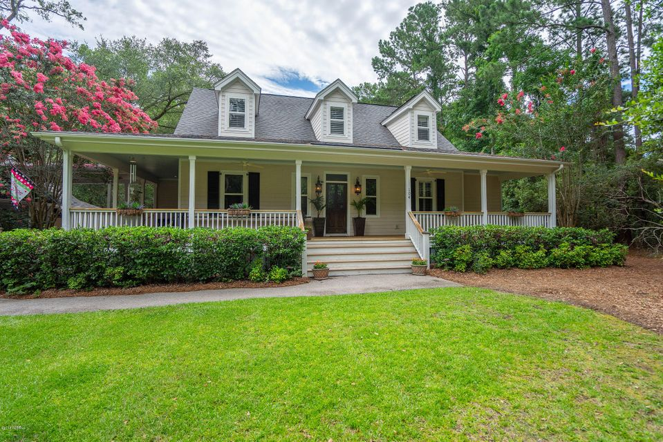 Photo of 104 Green Winged Teal Drive, Beaufort, SC 29907